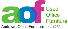 Andrews Office Furniture - Used Office Furniture